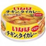 【テレ東・めしばな刑事タチバナ】立花刑事をうならせた缶詰